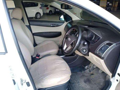 Hyundai i20 Sportz 1.2 2014 MT for sale in Goregaon