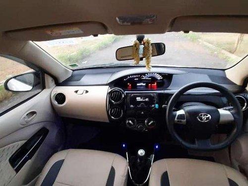 2019 Toyota Etios Liva VXD MT for sale in Tiruppur