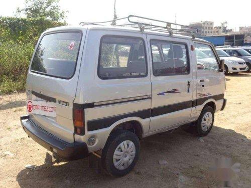 Used 2009 Maruti Suzuki Omni MT in Hyderabad