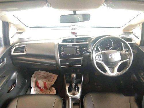 Used 2018 Honda Jazz V MT for sale in Chennai