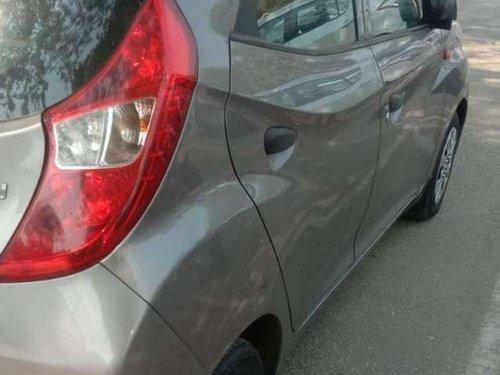 2014 Hyundai Eon Era MT for sale in Chandigarh