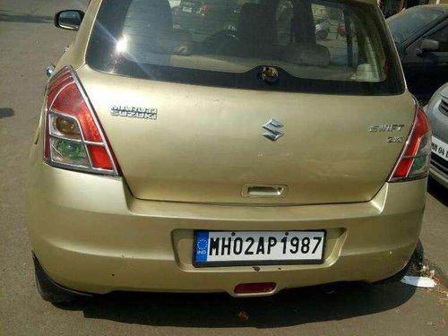 Used 2005 Maruti Suzuki Swift ZXI MT in Mumbai