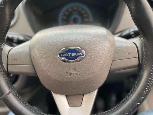 Used 2016 Datsun Redi-GO T MT for sale in Chandigarh