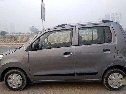 2012 Maruti Suzuki Wagon R LXI MT for sale in Gurgaon