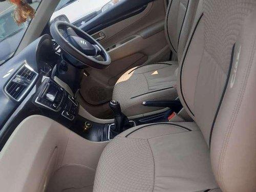 2016 Maruti Suzuki Ciaz MT for sale in Hyderabad