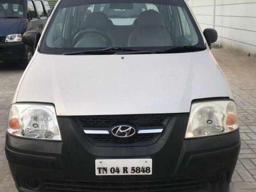 2006 Hyundai Santro Xing XL MT for sale in Coimbatore