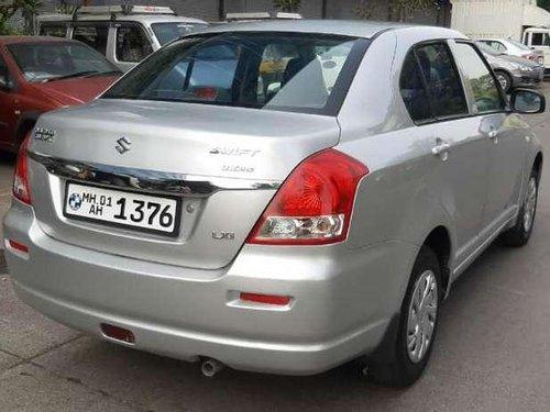 Maruti Suzuki Swift Dzire 2008 MT for sale in Mumbai