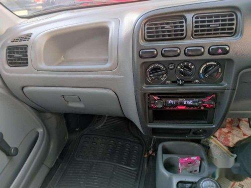 2012 Maruti Suzuki Alto K10 LXI MT in Hyderabad