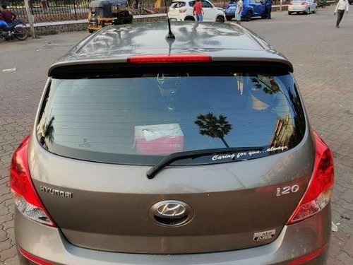 Hyundai i20 Asta 1.2 2012 MT for sale in Mumbai-0