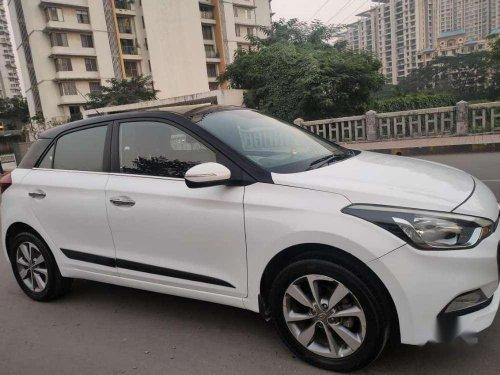 Hyundai i20 Asta 1.4 CRDi 2016 MT for sale in Mumbai