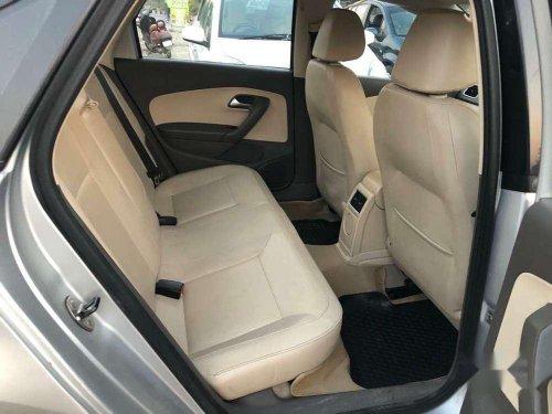 Volkswagen Vento 2012 MT for sale in Pune