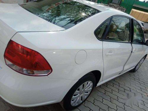 Volkswagen Vento Comfortline, 2013, Diesel MT in Chandigarh