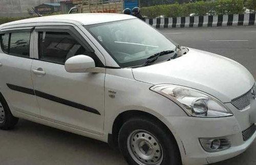 Used Maruti Suzuki Swift LDI 2013 MT for sale in Jaipur