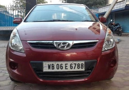 2010 Hyundai 1.2 Magna MT for sale in Kolkata
