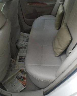 2010 Toyota Corolla Altis GL MT for sale in Pune