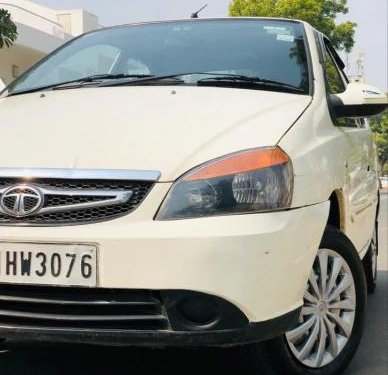 Used 2014 Tata Indigo LX MT in Ahmedabad-11