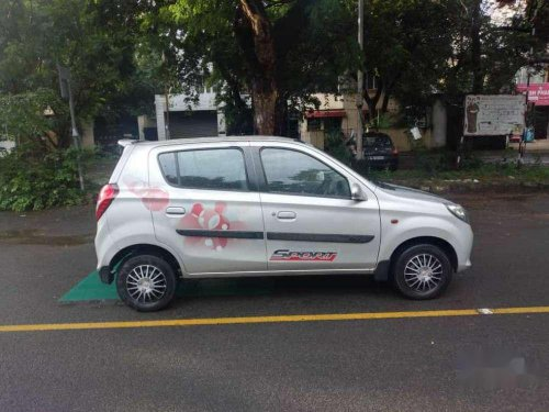 2013 Maruti Suzuki Alto 800 VXI MT for sale in Chennai