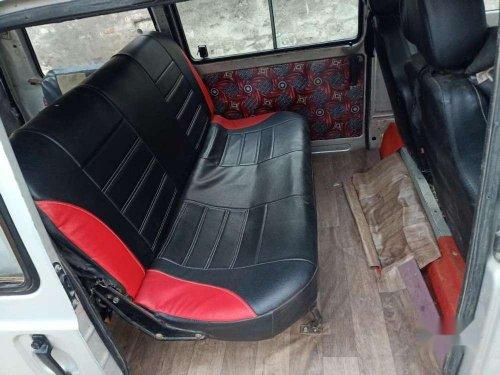 2014 Maruti Suzuki Omni MT for sale in Jaipur