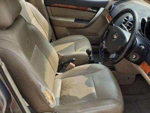 Chevrolet Aveo 1.4 2010 MT for sale in Jaipur