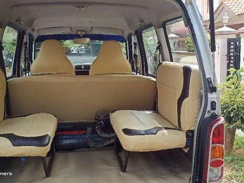 2012 Maruti Suzuki Eeco MT for sale in Salem