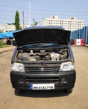 2014 Maruti Suzuki Eeco CNG 5 Seater AC MT in Mumbai