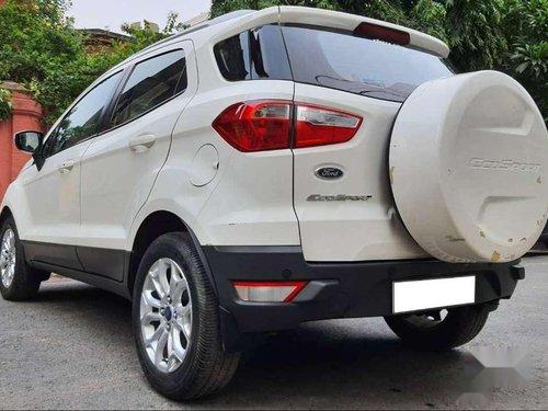 2014 Ford EcoSport MT for sale in Kolkata