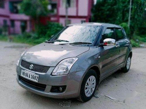 2009 Maruti Suzuki Swift VXI MT for sale in Kolkata