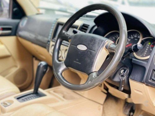 Used 2012 Ford Endeavour MT for sale in Nagar