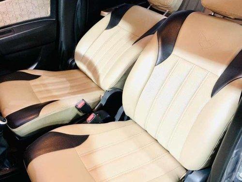Used 2015 Maruti Suzuki Wagon R VXI MT for sale in Kolkata