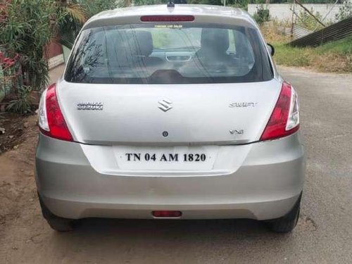 Maruti Suzuki Swift VXi, 2013, Petrol MT for sale in Coimbatore