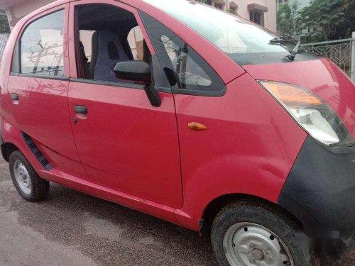 Used 2010 Tata Nano MT for sale in Dindigul