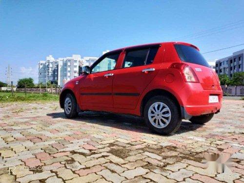 Maruti Suzuki Swift LDI 2009 MT for sale in Navsari