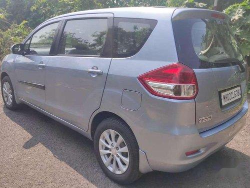 Used 2012 Maruti Suzuki Ertiga ZDI MT for sale in Mumbai