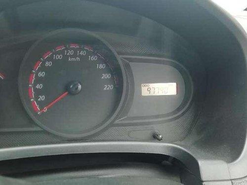 2013 Ford Figo Diesel EXI MT in Hyderabad