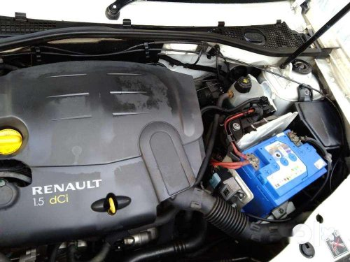 Renault Duster 85 PS RxL(Opt), 2014, Diesel MT in Jodhpur-6