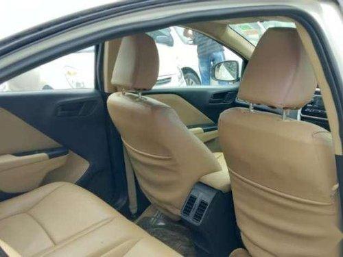 2014 Honda City MT for sale in Guwahati