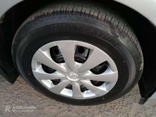 2009 Toyota Corolla Altis MT for sale in Indore