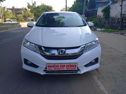 2015 Honda City MT for sale in Guwahati