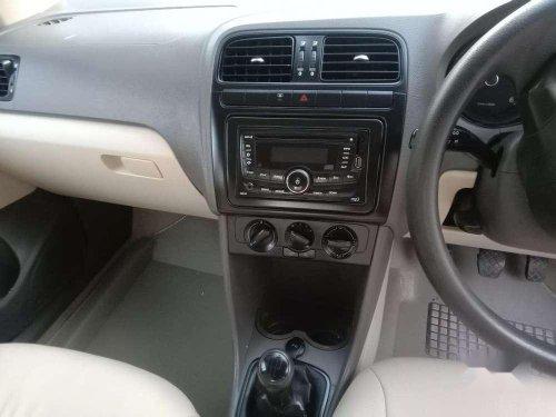 Volkswagen Vento Comfortline, 2011, Diesel MT in Chandigarh