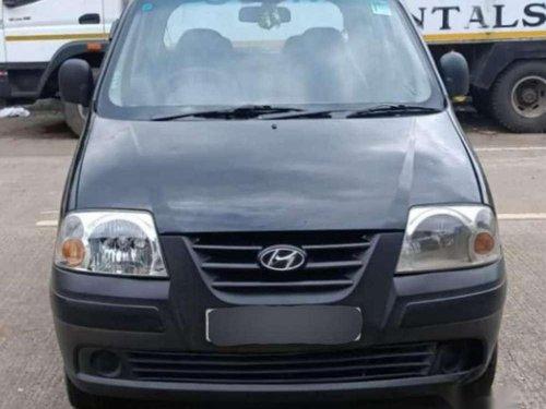 2010 Hyundai Santro Xing GL Plus MT for sale in Mumbai