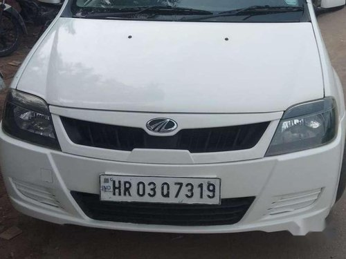 Used 2013 Mahindra Verito Vibe MT in Chandigarh-5