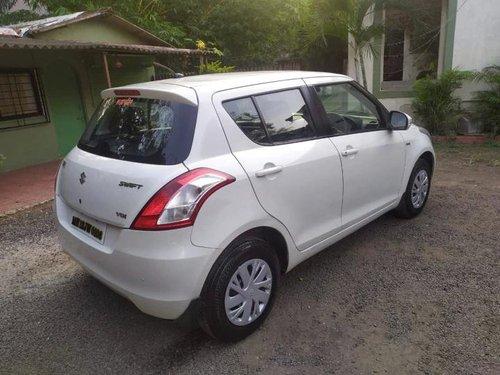 Used 2013 Maruti Suzuki Swift VDI MT in Pune