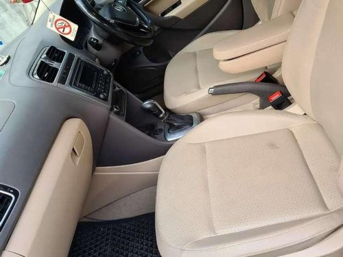 Volkswagen Vento 2016 MT for sale in Jaipur-6