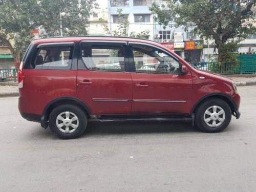 Mahindra Xylo E4 BS IV 2012 MT for sale in New Delhi-0