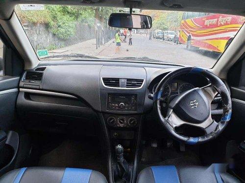 Used 2013 Maruti Suzuki Swift VXI MT for sale in Mumbai