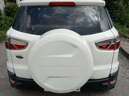 2016 Ford EcoSport MT for sale in Kolkata