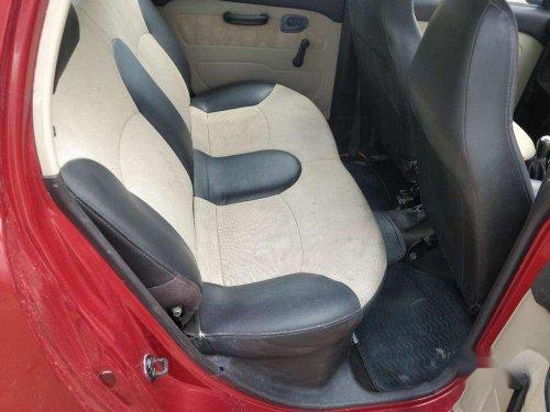 2012 Hyundai Santro Xing GLS MT for sale in Gandhinagar