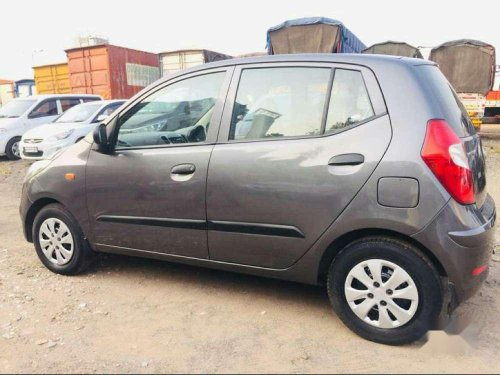 2010 Hyundai i10 Era 1.1 MT for sale in Mumbai