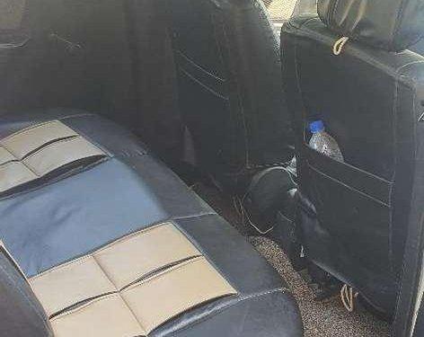 Used 2017 Maruti Suzuki Wagon R LXI MT for sale in Varanasi