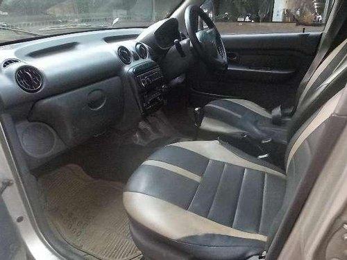 Used 2007 Hyundai Santro Xing GLS MT for sale in Mumbai